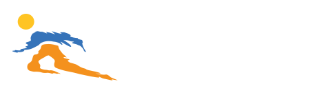 Utahsportscomission+darkbackground